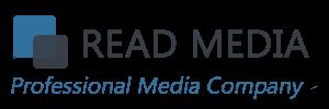 ReadMedia